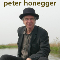 peter-honegger